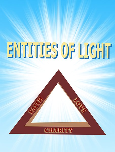 entitiesoflight-logo 600
