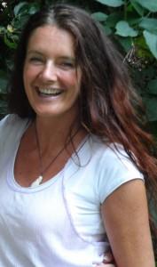 Marieke-Shvarts