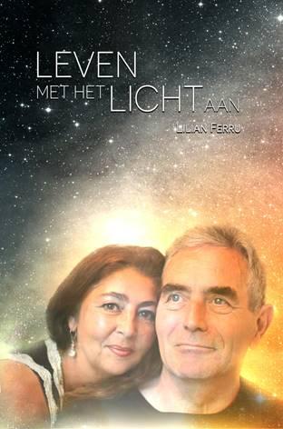 leven in liefde en licht