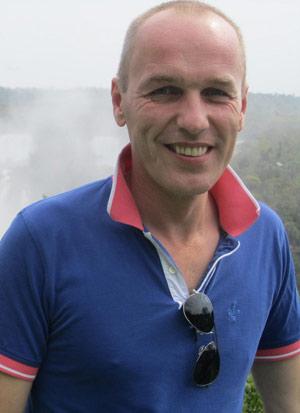 paul-van-de-vijver